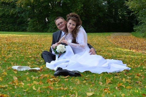 Fotografa per Matrimoni, Hochzeitsfotografie, Italia,, Lago Maggiore