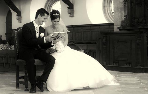 Fotografa per Matrimoni, Hochzeitsfotografie, Italia Nord, CH sud