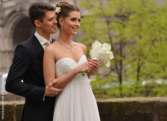 Fotografa per Matrimoni, Italia Nord, Lugano