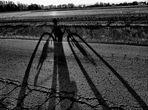 fotografando -pedalando n°2