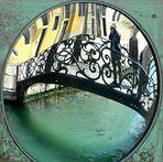 Fotografando Venezia