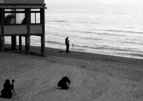 fotografi.........