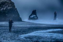 fotografi islandesi (2)