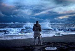 fotografi islandesi (3)