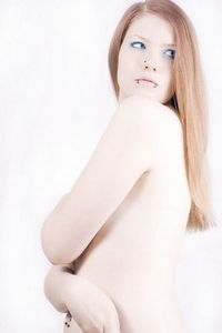 Fotografie-Link