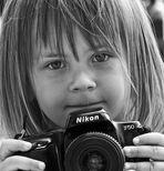 Fotografier Dich