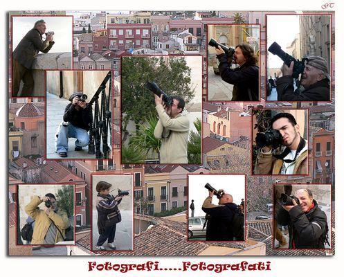 Fotografi....Fotografati