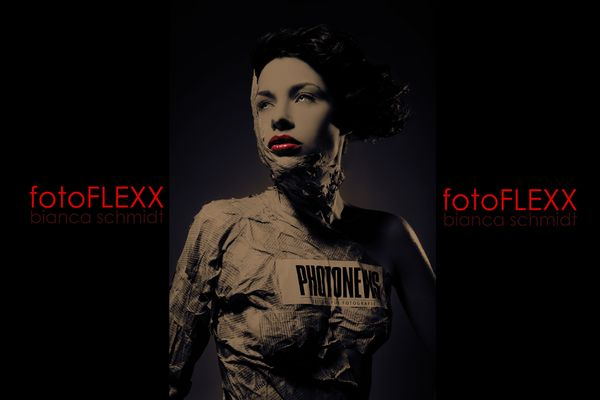 fotografin mallorca
