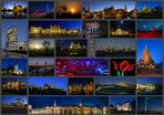 Fotografischer Jahresrückblick 2014