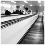Fotografischer Monolog 48