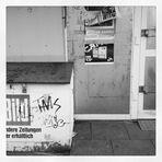 Fotografischer Monolog 51