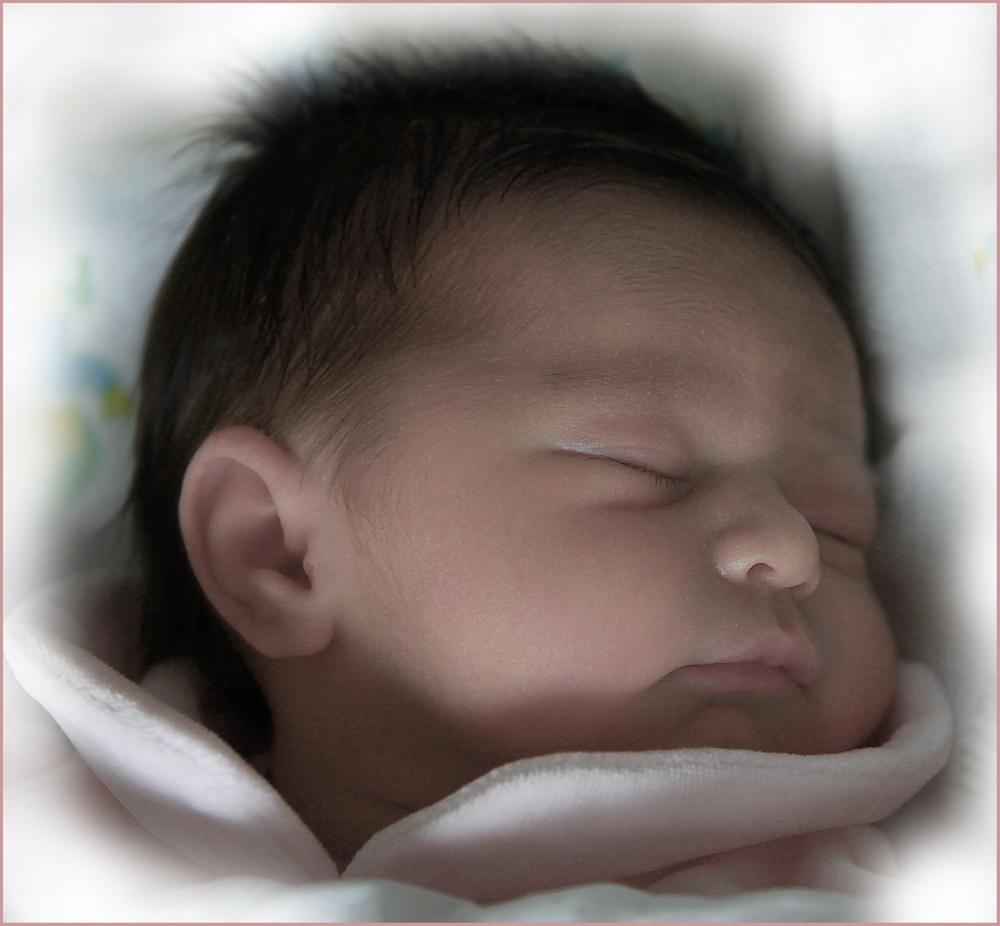 Fotografo be bebes vina del mar santiago