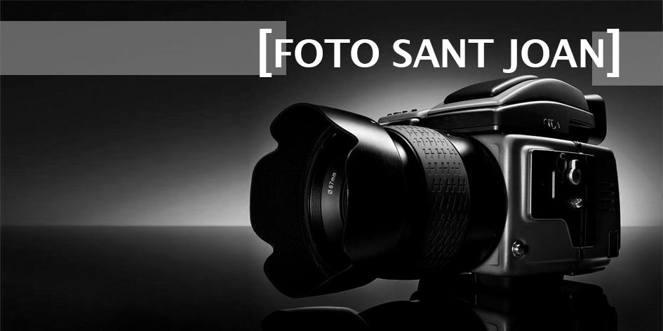 fotografo en Vilanova