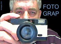 Fotograp