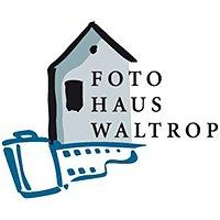 Fotohaus Waltrop (Mietstudio)