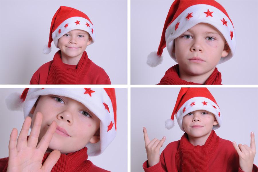 Fotokalender 2012 Dezember