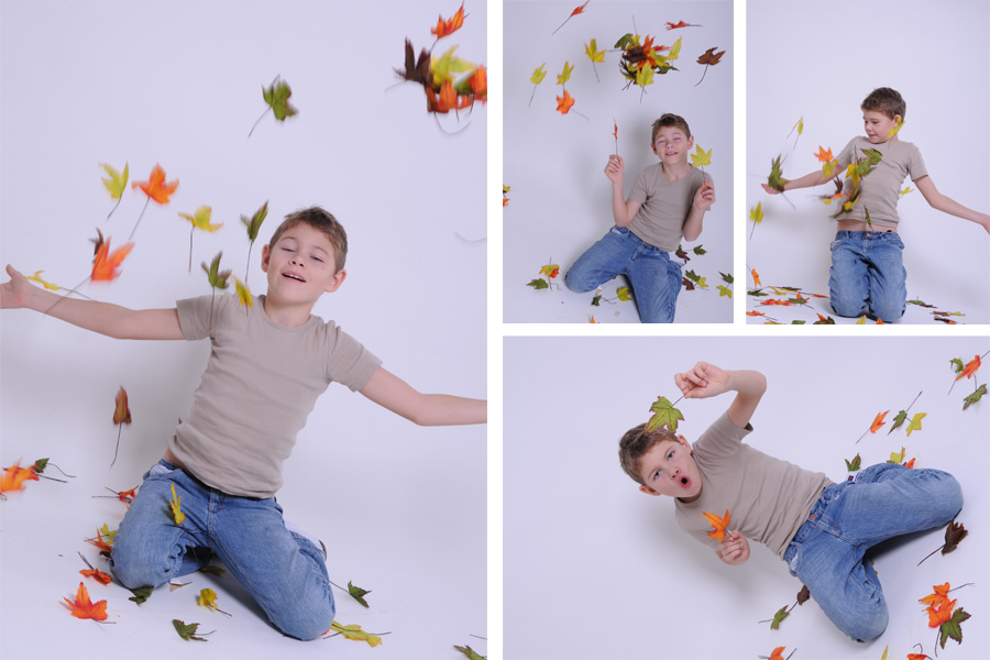 Fotokalender 2012 Oktober