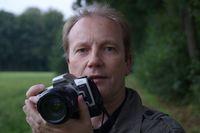 fotokamera34 Thomas Kramme
