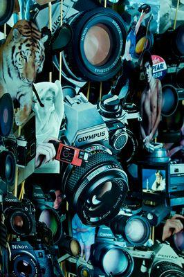 Fotomacher