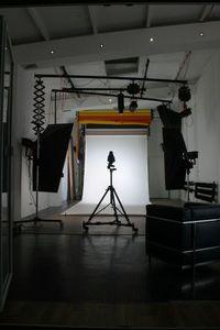 fotomietstudio-koeln