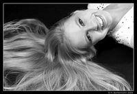Fotomodel Insa