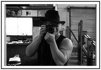Fotomonteur