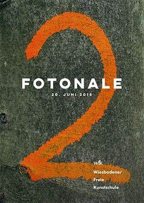 FOTONALE 2