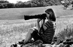 fotopicknik