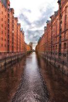 Fotoreise Hamburg
