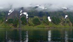 Fotoreise Island Westfjorde (Östliche Küste) im Mai 2018 / Impression 13