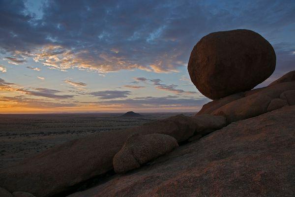 Fotoreise Namibia 3