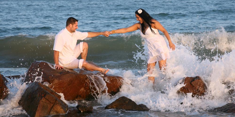 fotos de bodas en valencia