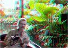 Fotosafari in 3D (02)