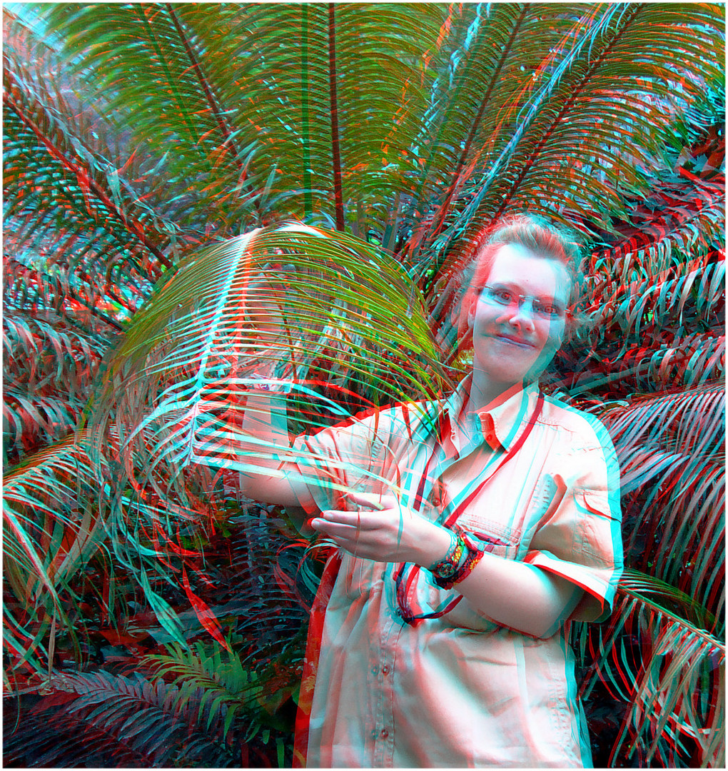 Fotosafari in 3D (03)