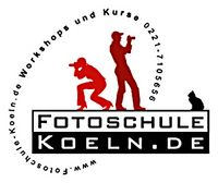 Fotoschule-Koeln