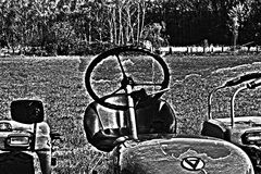 Fotoshooting bei den Traktorenfreunden # 7450-9310