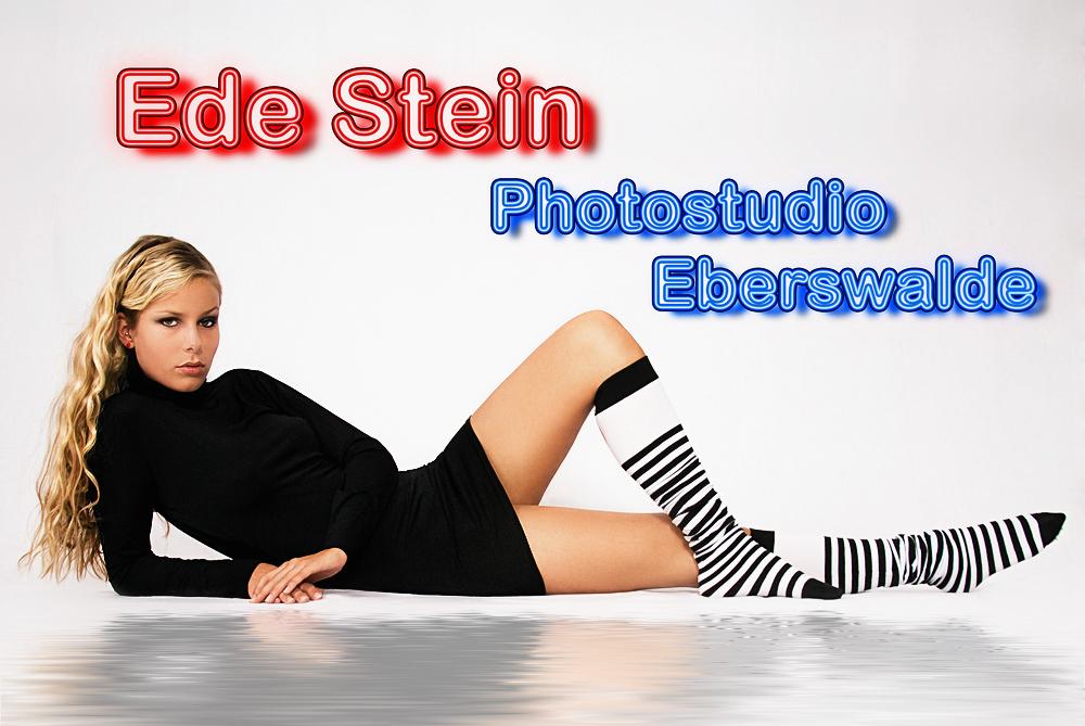 Fotostudio Eberswalde