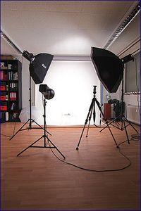 Fotostudio47