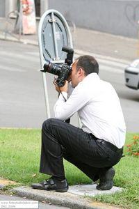 fotostudiolabor