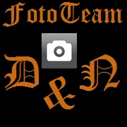 FotoTeam DN