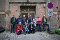 Fototour Badetag