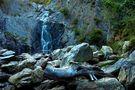 Fototour Hohes Venn – Eifel – Ardennen - Wasserfall von Niederrhein Foto