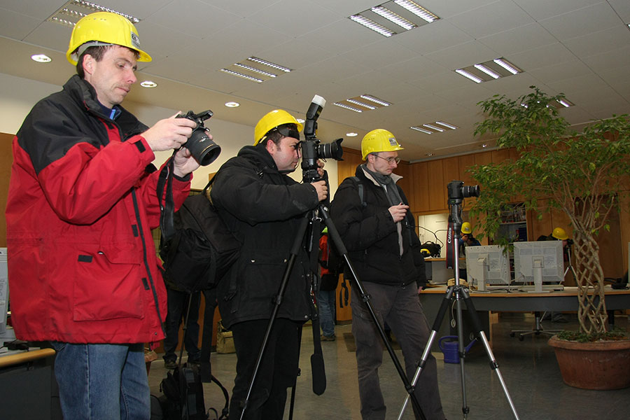 Fototour im Kraftwerk Heilbronn (4)