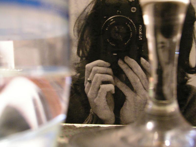 Foto&wasser