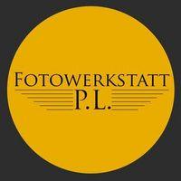 Fotowerkstatt-P.L.