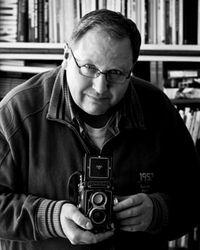 Fotowillem Wernsen