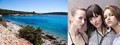 Fotoworkshop auf Mallorca, 6. - 11. oder 13. - 18. Mai 2014 von Joanna Joy