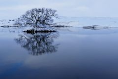 Fotoworkshop Island im Winter 2017 / Impression 04