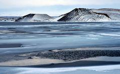 Fotoworkshop Island im Winter 2017 / Impression 09