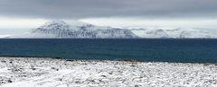 Fotoworkshop Island im Winter 2017 / Impression 18